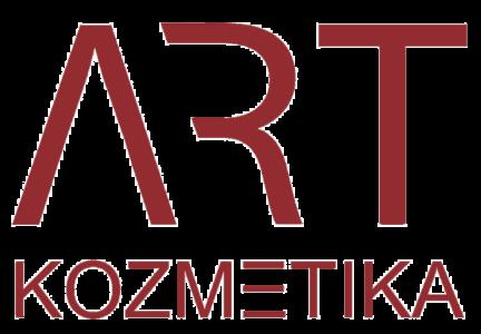 ART-KOZMETIKA