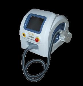 IPL Carmen X1 laser 500