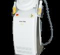 IPL RF naprava eLite Tina 1080