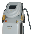 eLite-TINA-02-z-imenom-2