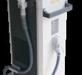 Diodni laser M808 ART-PE
